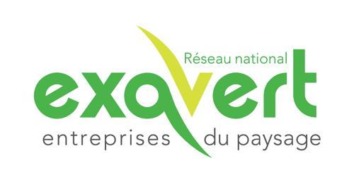 Animation d'une réunion trimestrielle pour le groupement Exavert à Poitiers