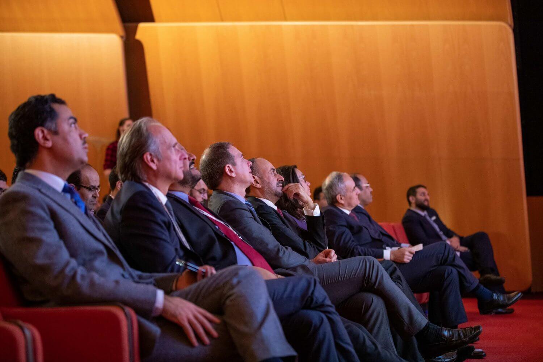 NonMetallic 2nd International Symposium – Lyon